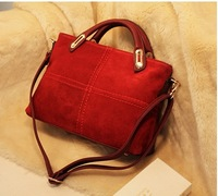 Fashion women's handbag 2014 shoulder bag messenger bag handbag