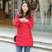 winter women coat woman coat winter british style casacos femininos plus size women long  womens coats and jackets winter 2014