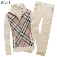 New 2014 autumn and winter fashion women's long-sleeve sweatshirt health pants set casual women sport tracksuit set
