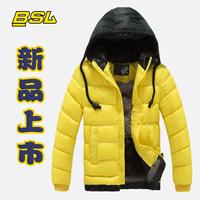 95 - 135 cm fleece boys winter jacket velvet thickening boys coats casual kids outerwear 2 3 4 5 6 7 years old