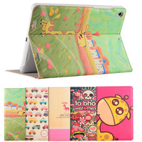 Millet 7.9INCH Tablets ultrathin leather case PAD Sleep shell Cover  Korean Air