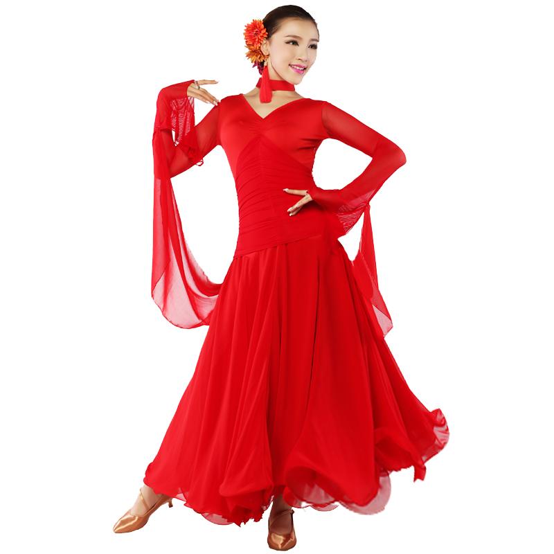 209kB, De baile de tango de vestidos compra sal n de baile de tango de ...