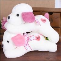 New Dog Toy Pet Puppy Plush Toys