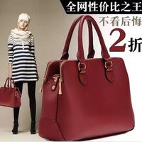 Women's bags 2014 women's fashion handbag espionage bag fashion one shoulder cross-body handbag