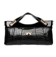 Small bags 2014 trend women's day clutch handbag shoulder bag fashion clutch handbag messenger bag