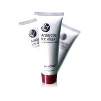 Facial Scrubs Polishes Gel Face Dead Skin Exfoliating Cream 60g Tender Skin Exfoliator Skin Gel Face Care