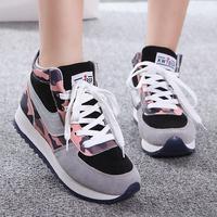 2014 New White Air Huarache Men,Women Sneakers Send Red Original Box Pure White Sneakers Breathable Running Shoe Huaraches