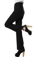 2014 Fashion Formal Pants Women Office Work Wear Women Pants