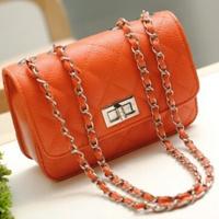 sweet small chain bags for women brand designer embroidery women's handbag small leather crossbody handbags SB2405