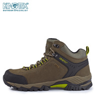 2014 new hiking shoes Waterproof Outdoor boots Climbing Walking Trekking Military Sport For Men and Women Lovers free shipping