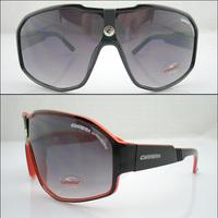 2014 supercorp box fashion quality sunglasses the trend of male women's sunglasses personality sunglasses 1215