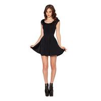 New 2014 Ladies Winter Chiffon Sexy Dress Warm Fashion Maxi Mint Autumn Dress Casual Brand Dresses Spaghetti Strap Dress