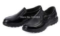 2014 genuine leather mens oxfords, punk  male dress shoes,  feast moccasins oxford  men dress shoes brand