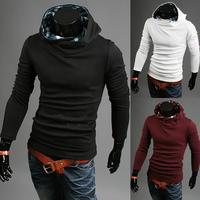The new 2014 grid color matching sets men's fleece