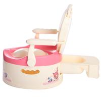 6-36 months Child toilet baby toilet baby Children Toilets Baby Toilets Baby Potty Baby Urinal 34x32x47cm