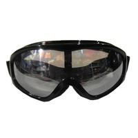 Dust-tight outdoor Sunglasses Ride glasses Goggles Anti-uv mirror windproof ski Eyewear labor supplies Double11 Free shipping