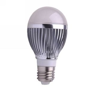 The whole network 3w bulb led energy saving lamp led single lamp resolved e27 led lighting beads(China (Mainland))