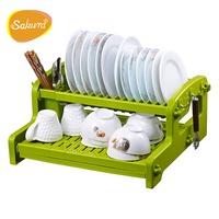 Sakura bowl rack dish rack drain rack bowl rack drain rack dish rack drain rack ae-1240b