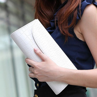 2014 new fashion women's day clutch  handbags small bag