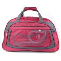 Oxford silk cloth waterproof nylon handbag travel bag large capacity travel bag luggage bag shoulder bag duffel bag