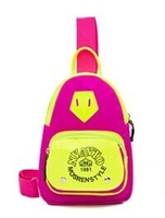 free shipping!new arrivel fashion small bag for girl for boy kid's bag