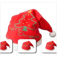 M29 christmas hat Christmas Decoration Supplies