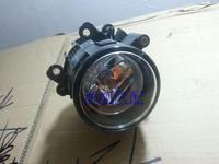 CHANGAN for CX2 0 2014 fog lamp front bumper lights original 2014 eslpodcast