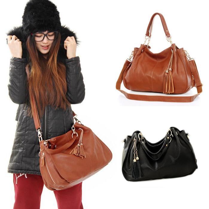 New fashion women 2014 han for ag db bag handbag women's 834(China (Mainland))