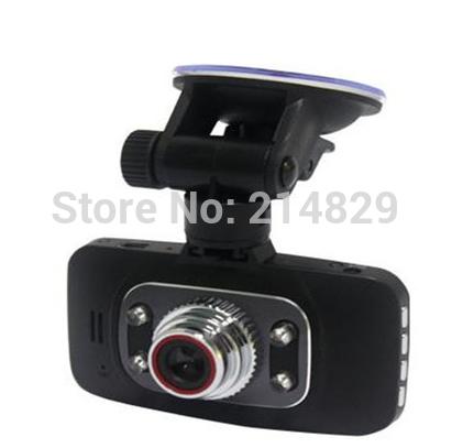 Автомобильный видеорегистратор HD 1080P DVR Dash Cam G HDMI Gs8000l автомобильный видеорегистратор none dvr 100% gs8000l h18b
