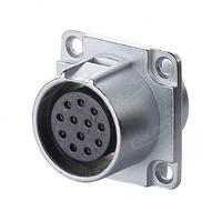 Ws20 t0 yp20 xlr aviation plug socket led display 234579 core 12 core ip67