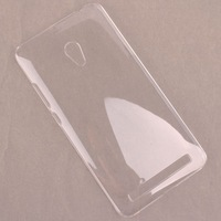For  ASUS   zenfone6 phone case transparent shell everta high quality