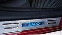 CHANGAN Cs35 CX20 30 welcome pedal v3 v5 door sill strip podgy strip xt