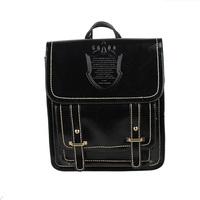 2013 one shoulder handbag cross-body women's handbag 1648