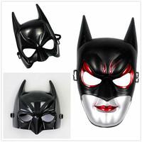 35g child cartoon mask mask