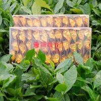 Autumn tea premium new tea fen oolong tea