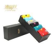 Very short design winter sports sock 100% cotton socks shallow mouth female sock women's socks