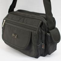 Women's handbag 2014 fashion black wallet bag shoulder bag casual messenger bag