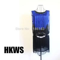 Женское платье GEM 1920 T201442