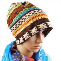 2014 multifunctional magic bandanas magicaf decoration muffler scarf outdoor hat general