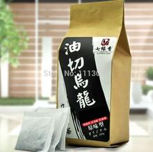 Oolong Tea Black oolong tea premium illogically 250g Free shipping