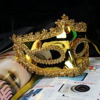 Masquerade masks mask little princess mask halloween