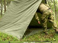 Multifunctional ground mat picnic camping mat hammock emergency camping pad military army camping bed sleeping bag 195*205cm