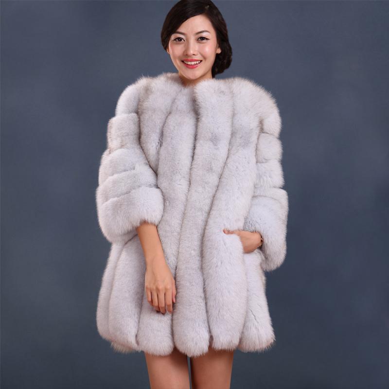 Fox Fur Jacket Prices | Santa Barbara Institute for Consciousness