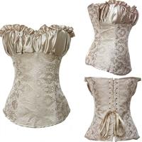 Royal slimming shaper push up bra postpartum abdomen waist shapewear 601 drawing