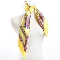 88*88cm Large bocoos silk mulberry silk scarf facecloth fashion silk scarf female