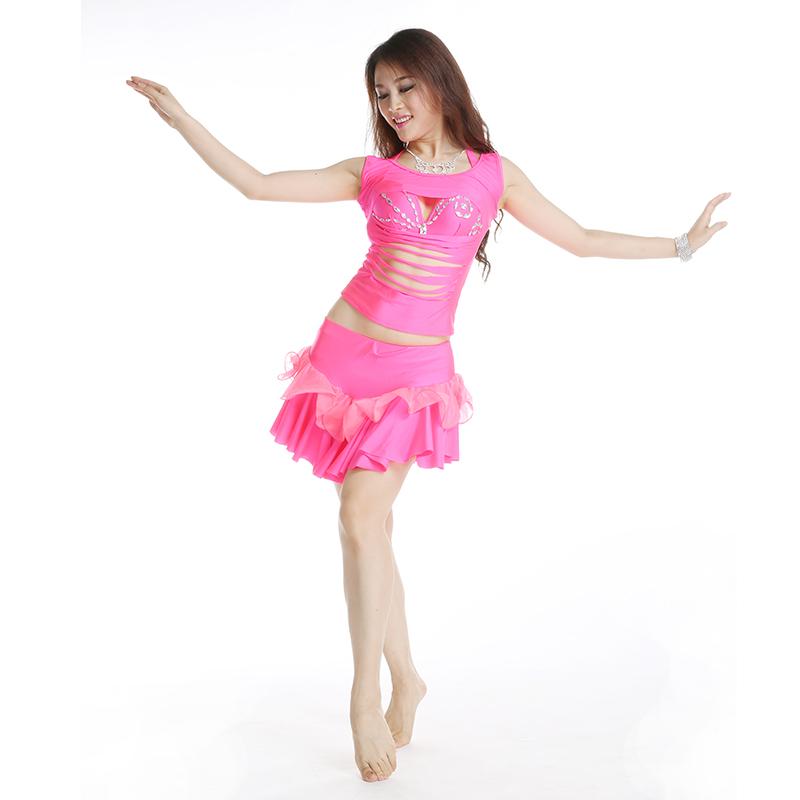 купить  Одежда для танца живота Belly Dancing 2188 TP2188  недорого