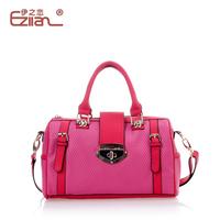 Women's handbag 2014 all-match for bag shoulder bag One shoulder Messenger handbag Female casual bags