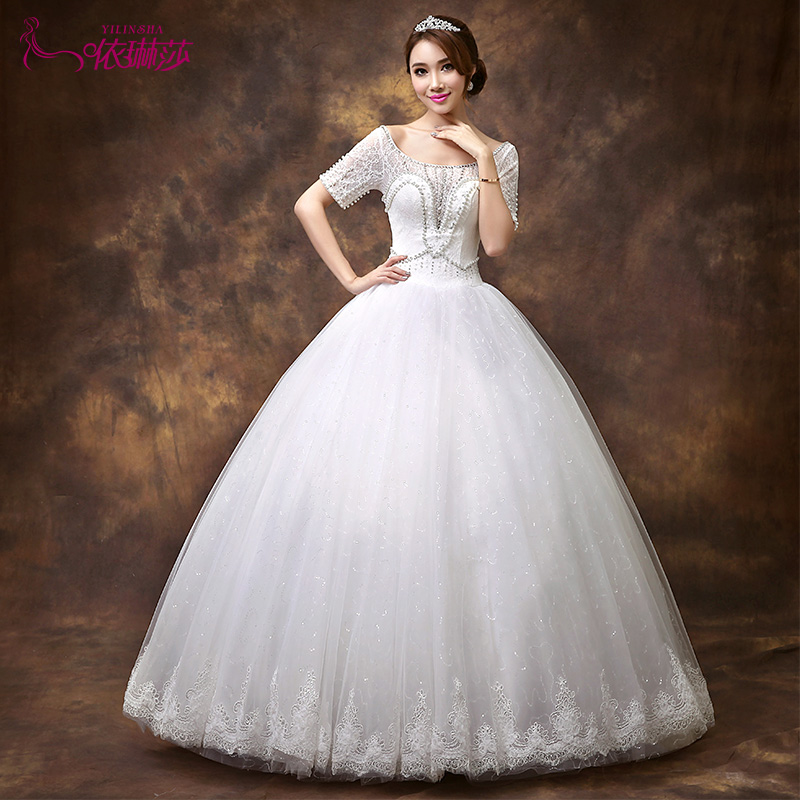HD wallpapers plus size wedding dresses indianapolis indiana