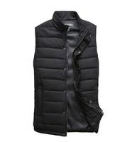 Free shipping Stefnorici vest men's clothing male 2014 clip tencel fashion outerwear 2 color  M L XL 2XL 3XL