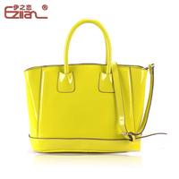 Autumn bag 2014 Korean Fashion Bag Women bags Candy color handbags Shoulder bags Party handbags Free shipping